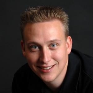 Michael Utiger